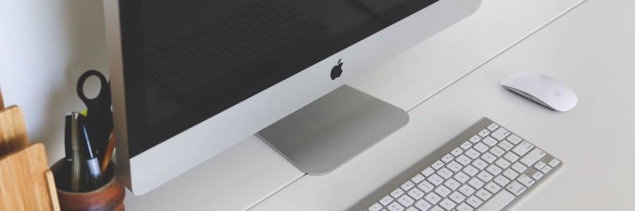 מחשב אפל